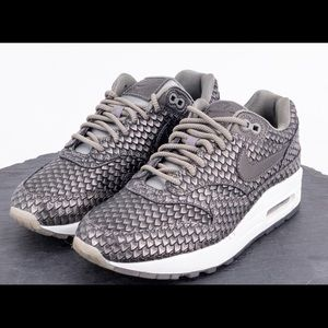 Nike Air Max 1 PRM Women's Size 6